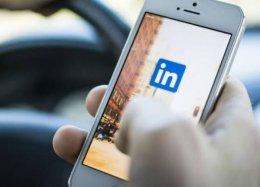 LinkedIn ganha seção de vídeos de até 30 segundos