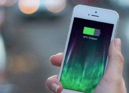 iPhones de 2018 devem ganhar baterias maiores e melhoradas
