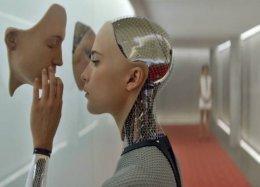 Casamento entre humanos e robôs está mais próximo do que se imagina.