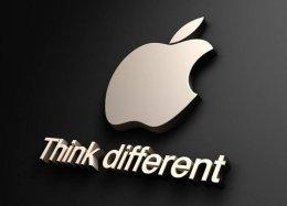 Apple pode passar a valer US$ 1 trilhão em 2017 graças ao iOS.