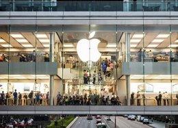 Brasil não tem mais o iPhone mais caro do mundo; veja quem lidera o ranking.