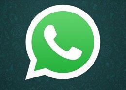 Boa! Aplicativo habilita o envio de qualquer tipo de arquivo via WhatsApp.