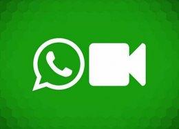 WhatsApp já permite fazer chamadas de vídeo; saiba como.