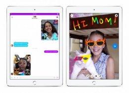 Facebook Messenger ganha versão para crianças com controle dos pais