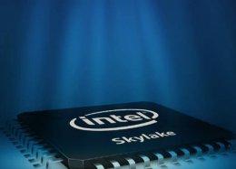 Intel faturou US$ 14,5 bilhões no último trimestre, apesar do mercado fraco.
