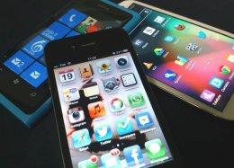 Android ou iPhone, um novo ataque hacker coloca seus dados em risco.