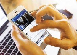 Facebook pode mudar a forma de marcar pessoas em posts