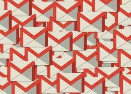Gmail finalmente promove recurso que permite cancelar e-mail enviado.