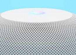 Estudo diz que usuários de iPhone estão ansiosos para lançamento do HomePod.