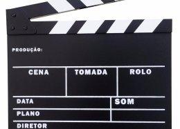 Técnicas de cinema que funcionam perfeitamente na propaganda