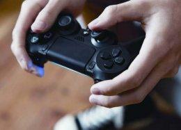 PlayStation 4 agora permite criar GIFs dos jogos