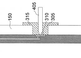 iPhone 7 pode ser à prova d'água, segundo patente pedida pela Apple