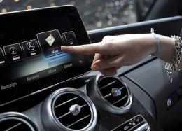 Carro com a marca Apple pode estar a caminho.