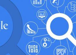12 dicas para tirar melhor proveito das buscas no Google