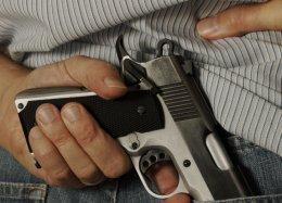 Acabou a festa: Facebook vai banir venda direta de armas de fogo nos EUA