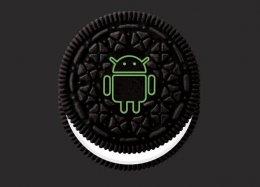 Usuários da Beta do Android 8.0 Oreo reclamam de problemas no Bluetooth.