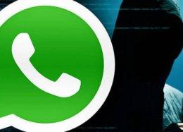 Mensagens de WhatsApp podem ser consideradas contrato verbal.