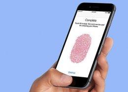iPhone pode ter uma importante mudança no visual.