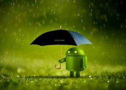 Google eleva recompensa por falha no Android para até R$ 200 mil