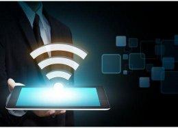 Dica: 5 passos para melhorar o sinal Wi-Fi na sua casa.