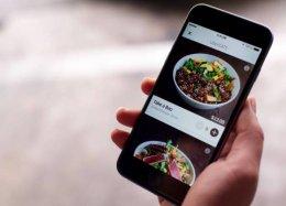 Uber vai lançar serviço de entrega de comidas no Brasil