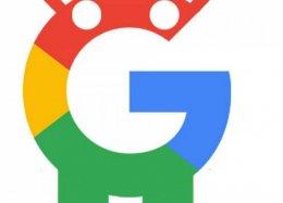 Sincronização entre Chrome OS e Android pode estar chegando.
