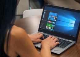 Saiba quando usar recuperação, restauração ou reinstalação no Windows 10