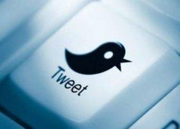 Rumor: Tweets poderão ter mais de 140 caracteres.