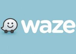 Waze vai lançar app de caronas semelhante ao Uber.