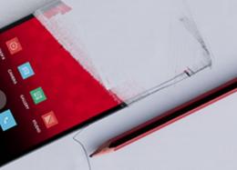 OnePlus Two deve ser revelado no dia 1º de junho.