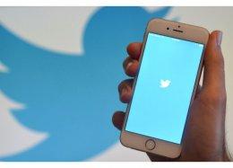 Twitter libera recurso Moments para todos os usuários