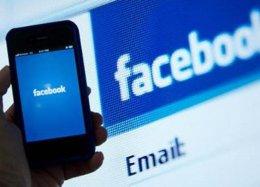 Facebook quer fornecer acesso à internet em lugares remotos.