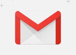 Gmail tem recursos de correções gramaticais e ortográficas melhorados.