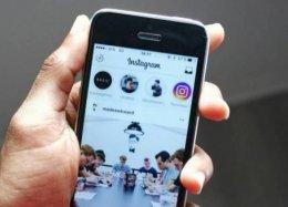 Snapchat do Instagram chega a 100 milhões de usuários ativos por dia