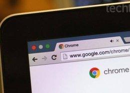 Chrome 53 chega para download e Google dá prazo para fim do Flash