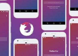 Zelando pela sua privacidade, Firefox Focus chega aos celulares Android.