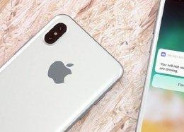 Apple ainda tem problemas de fabricação com o iPhone 8; será que atrasa?