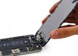 Bateria que funciona com hidrogênio mantém carga de celular por uma semana.