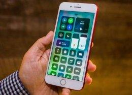 Apple libera atualização do iOS; conheça as melhorias e novidades