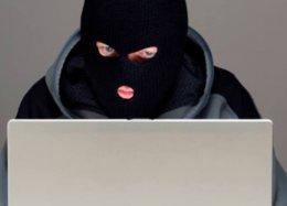 Hackers são educados e financiados, afirma especialista.