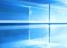 Windows 10 agora desinstala automaticamente updates recentes com falhas.