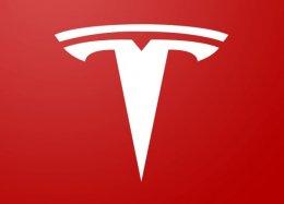 Novo carregador da Tesla promete 120 km de rodagem com 5 minutos de carga.