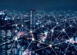Governo de SP confirma 1ª fase do novo centro tecnológico