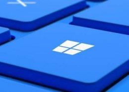 Ficou mais fácil pesquisar arquivos no Windows 10.