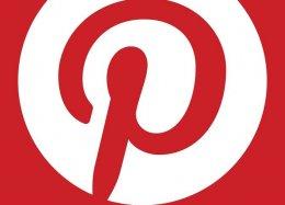 Pinterest cresce e vai fechar 2016 com mais de 150 milhões de usuários