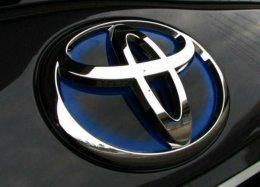 Toyota e Microsoft se unem para criar carro que sabe o que motorista quer