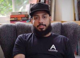 Hector Sanchez, ex-produtor de 'Mortal Kombat', virá à Brasil Game Show 2017.