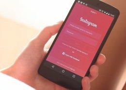 Chega dos mesmos: Instagram testa ferramenta para seguir hashtags
