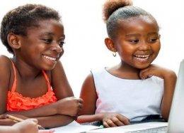 Positivo vai fabricar notebooks e tablets em Ruanda, na África.